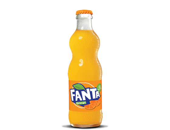 Fanta 025
