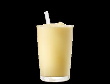 King shake vanilla